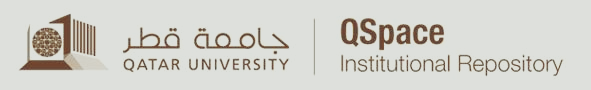 Palestine Polytechnic University (PPU) - Qatar University Library - Digital Collection - Free eRepository